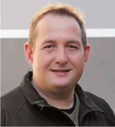 Tv Thurau2